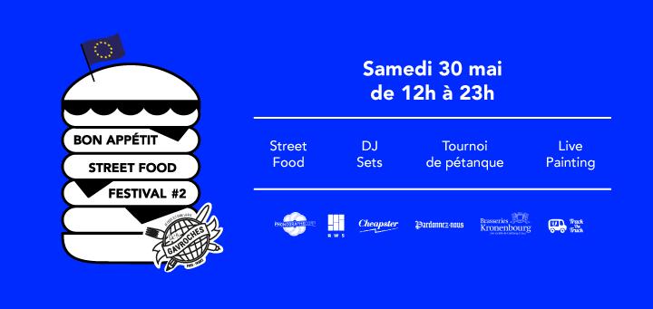 bon appetit streetood festival 2